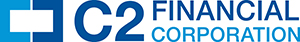 C2 Financial - David McGee Loans